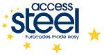 access-steel