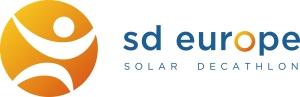 solar-declathlon-europe