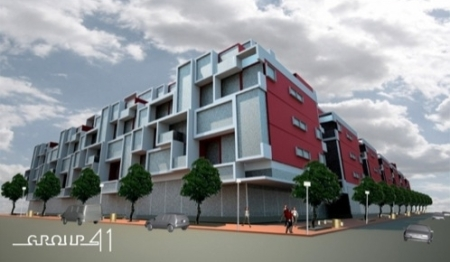 viviendas-colectivas-contenedores-11